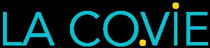 logo LA COVIE